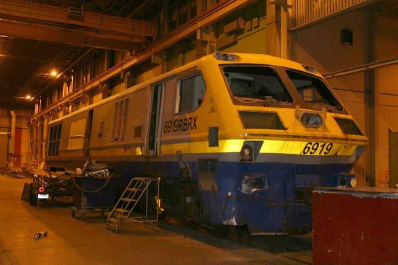 LRC 6919
