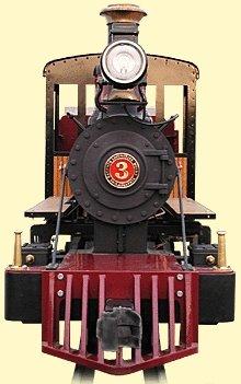 Railway Historical Association